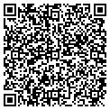 QR code with Robert Tau Auto Service contacts