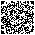 QR code with Frank P Catinella MD PA contacts