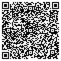 QR code with Distinctive Interiors-Norbert contacts