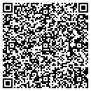 QR code with Peoples Alliance Federal Cr Un contacts