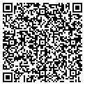 QR code with First Baptist Church-Southport contacts