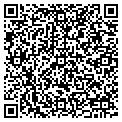 QR code with Catfish Productions Intl contacts