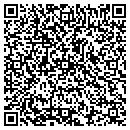 QR code with Titusville Fire & Emrgncy Services contacts