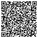 QR code with C&D Drywall of Middleburg Inc contacts
