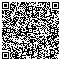 QR code with Eddie's Tire Service contacts