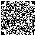 QR code with Chan Sang Cleaning Service contacts