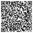 QR code with M G Williams LTD contacts