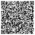 QR code with Law Offices of Masha K Ba contacts