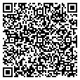 QR code with Capisce Inc contacts