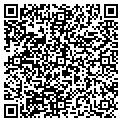 QR code with Oakley Investment contacts