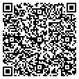 QR code with Mels Dinner contacts