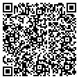 QR code with Box USA Inc contacts