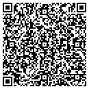 QR code with Alice's Antiques & Cllctbls contacts