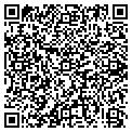 QR code with Balko Amy Dvm contacts