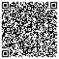 QR code with Screen Test Inc contacts