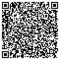 QR code with Park Shore Realty Company contacts