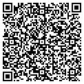 QR code with KAC Advertising Inc contacts