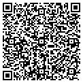 QR code with Pens Thai Grocery Inc contacts