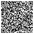 QR code with My Book Place contacts