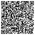 QR code with Miles Gregory P contacts