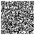 QR code with Pioneer Contracting Inc contacts
