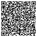 QR code with Mitchell Spainhower Vending contacts