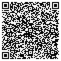 QR code with Midtown Clothing Company contacts
