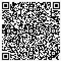 QR code with Midstate Builders Of Arkansas contacts