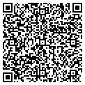 QR code with Designs To A T Inc contacts