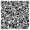 QR code with Jeffrey G Draesel MD contacts