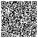 QR code with Universal Cellular contacts