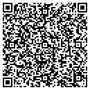 QR code with Gulf County Clerk Of Court contacts