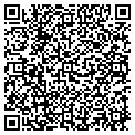 QR code with Infant Child Care Center contacts
