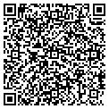 QR code with Deposit Pymnt Protection Services contacts