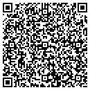 QR code with Florida Crossing Shopping Center contacts