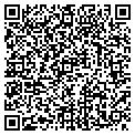 QR code with R Kay Group Inc contacts