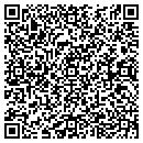 QR code with Urology Management Services contacts