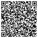 QR code with Crafts By Carol J Ussery contacts