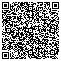 QR code with Carlock Concrete Co contacts
