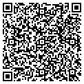QR code with Miami North Comm Correctn Center contacts