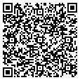 QR code with Laurie's Pulse Foods contacts