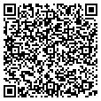 QR code with Food Plus III contacts