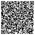 QR code with Wyndham Hotels & Resorts contacts