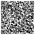 QR code with Car Tele Communications contacts