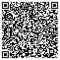 QR code with Off Hook Fishing Inc contacts