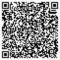 QR code with Blessed Trinity Catholic Charity contacts