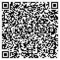 QR code with First Covenant Church contacts