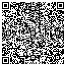 QR code with Lewen Reich & Mancini Law Ofcs contacts