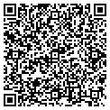 QR code with ISDN Combinet contacts