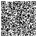 QR code with Verhees & Assoc PA contacts